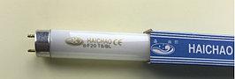 Лампа инсектицидная F20 T8|BL  (для ловушек Kill Pest 40W)