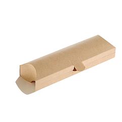 Упаковка для роллов 750 мл