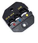 Pro`skit 6PK-301H Обжим изолированных гаечных клемм, фото 2