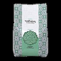 Italwax Ароматный Воск пленочный Nirvana Сандал 1кг