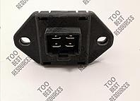 Модуль контроля скорости DZ15221840410 Shacman