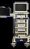 Эндоскопическая система (стойка, консоль) - лапароскопические видеоэндоскопические эндохирургические комплексы