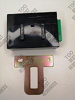 Реле стеклоочистителя DZ96189584302 Shacman M3000
