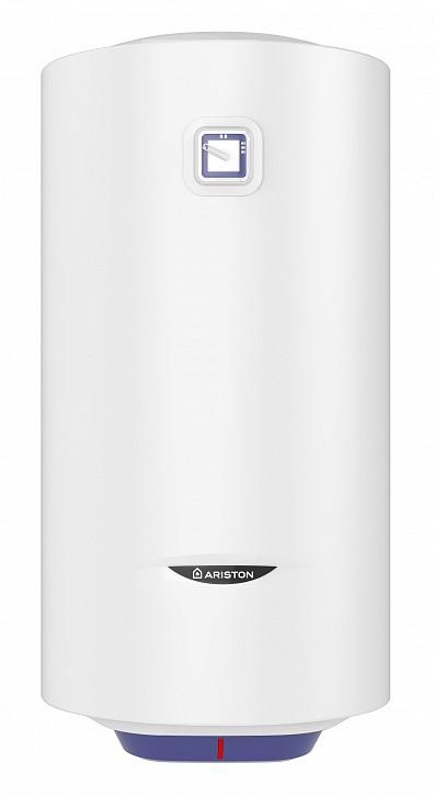 Ariston на 100 литров -Настенный накопительный электрический водонагреватель  PRO1 R ABS 100V
