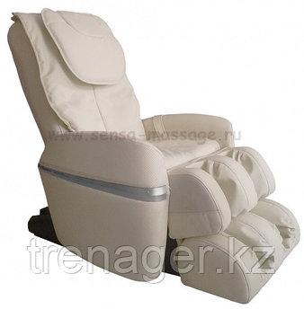 Массажное кресло Sensa M Starter Beige