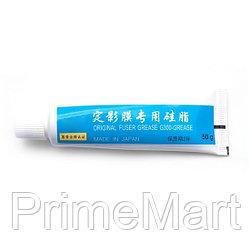 Термосмазка G300-Grease