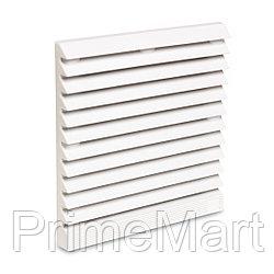 Вентиляционная решетка iPower ВР2 (150*150)