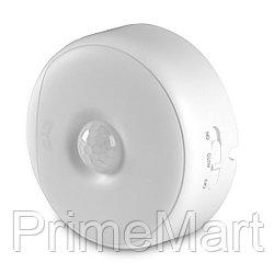 Светильник Yeelight Motion Sensor Nightlight