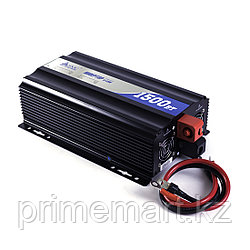 Инвертор SVC BI-1500