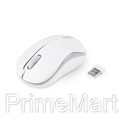 Компьютерная мышь Rapoo M10 Plus Белый