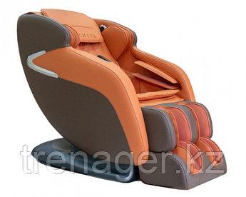 Массажное кресло Richter Balance Terracotta Brown