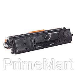 Картридж Europrint EPC-314A