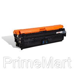 Картридж Europrint EPC-741A