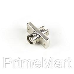 Адаптер А-Оптик АО-7010 FC/UPC-FC/UPC SM Simplex