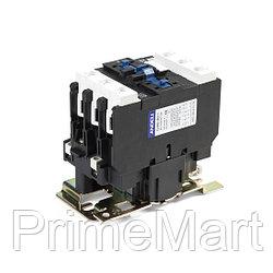 Контактор ANDELI CJX2-D40 AC 220V