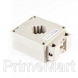 Трансформатор тока ANDELI MSQ-30 300/5