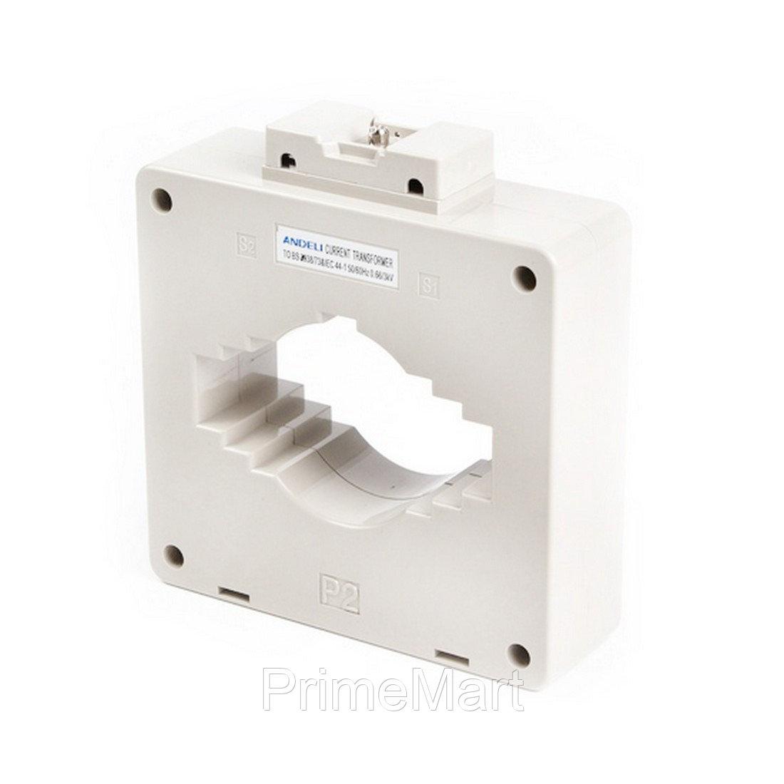 Трансформатор тока ANDELI MSQ-100 3000/5
