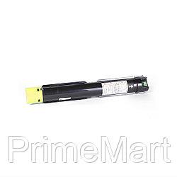 Тонер-картридж Europrint EPC-006R01462 Жёлтый (WC7120)