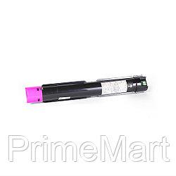 Тонер-картридж Europrint EPC-006R01463 Малиновый (WC7120)