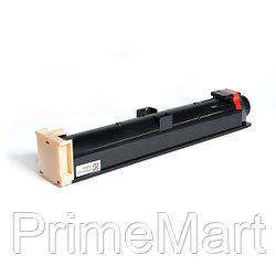 Тонер-картридж Europrint WC M118/M118i