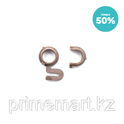 Бушинги резинового вала Europrint HP 2400