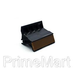 Сепаратор Europrint RC1-2038-000 (для принтеров с механизмом подачи типа 1010)