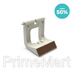 Сепаратор Europrint RF5-2832-000 (для принтеров с механизмом подачи типа 1100)