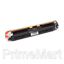 Картридж Europrint EPC-312A (CE312A)