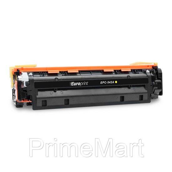 Картридж Europrint EPC-542A (CB542A)