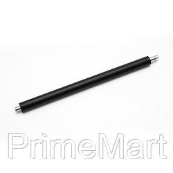 Вал проявки Europrint P3100 (для картриджа 106R01379)
