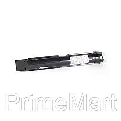 Тонер-картридж Europrint EPC-006R01461 Чёрный (WC7120)