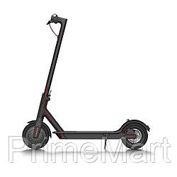 Электросамокат Xiaomi MiJia Smart Electric Scooter (M365) Чёрный