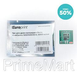 Чип Europrint Xerox WC5225D (101R00434)