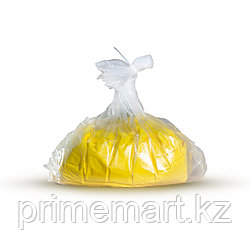 Тонер Europrint HP CLJ 1215/1025 Жёлтый (10 кг)