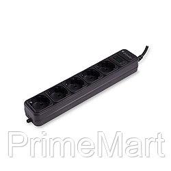 Сетевой фильтр iPower iPEO5S 1.8 м. 220 в.