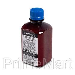 Тонер Europrint HP CLJ 1025 Пурпурный (45 гр)