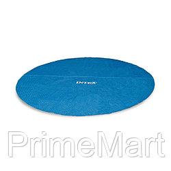 Тент для бассейна Intex 29021