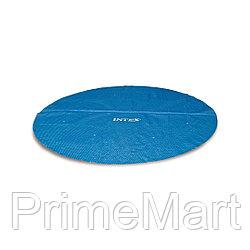 Тент для бассейна Intex 29023