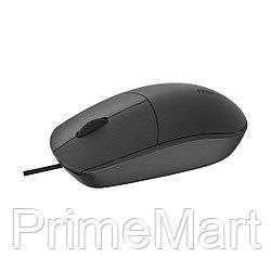 Компьютерная мышь Rapoo N100 Чёрный