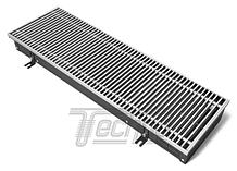 Techno WD Ширина 200 мм; Высота 105 мм; Длина 800мм -4800мм