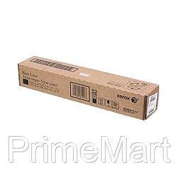 Тонер-картридж Xerox 006R01517 (чёрный)