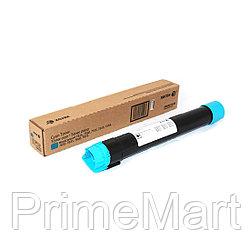 Тонер-картридж Xerox 006R01520 (голубой)