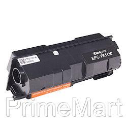 Тонер-картридж Europrint EPC-TK1130