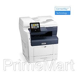 Монохромное МФУ Xerox VersaLink B405DN