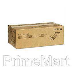 Фотобарабан Xerox 013R00668