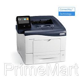 Цветные принтеры А4 формата