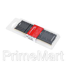 Модуль памяти Kingston HyperX Predator HX430C15PB3/16