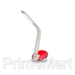 Настольная лампа Deluxe Swan (LED 10W)