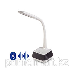 Настольная лампа Deluxe Galanthus (LED 5W)