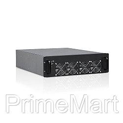 Силовой модуль SVC PM20